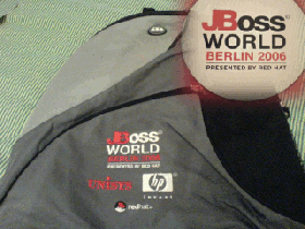 jboss_world_2006_1.png
