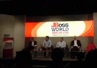 jboss_world_2006_2.png