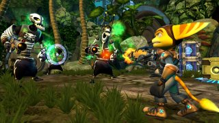 ps3-ratchetclank-quest-for-booty-003.jpg