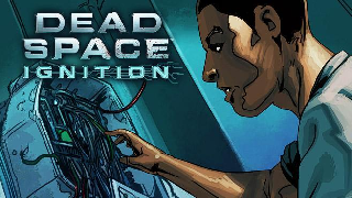 Dead-Space-Ignition.jpg